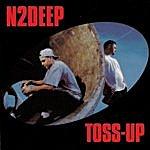 N2Deep Toss Up - Single