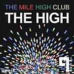 The Mile High Club The High