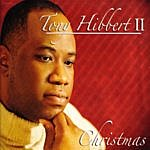 Tony Hibbert II Tony Hibbert Christmas