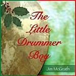 Jim McGrath The Little Drummer Boy