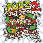 Davie Allan & The Arrows Fuzz For The Holidays 2