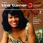 Tina Turner Country My Way
