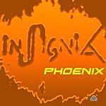 Insignia Phoenix