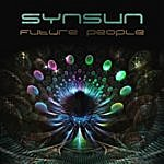 Synsun Future People Ep