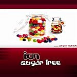 Ion Sugar Free
