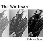 Wolfman Volume One