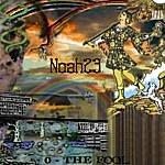 Noah 23 The Fool