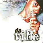 Wayne Wonder Da Vibe