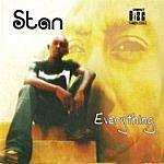 Stan Everything