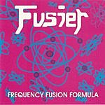 Fusier Frequency Fusion Formula