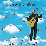 Steve Carter Heart To Heart