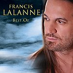 Francis Lalanne Best Of Francis Lalanne
