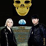 Punx Soundcheck Best Of Cosmic Punx