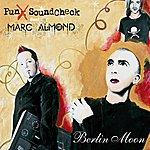 Punx Soundcheck Berlin Moon
