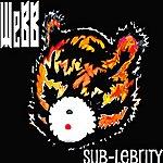 The Webb Sub-Lebrity