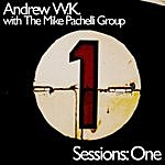 Andrew WK Sessions: One