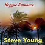 Steve Young Reggae Romance