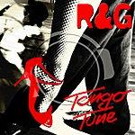 R&G Tango Tune (4-Track Maxi-Single)