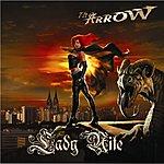 Arrow Lady Nite