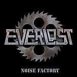 Ever Lost Noise Factory