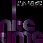 Jean Claude Ades Nite Time