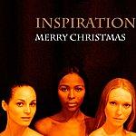 Inspiration Merry Christmas (3-Track Maxi-Single)