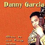 Danny Garcia Sin Ti No Hay Vida