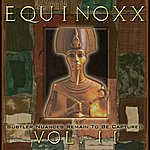Equinoxx Subtler Nuances Remain To Be Captured