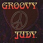 Groovy Judy Groovy Judy