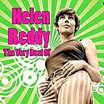 Helen Reddy The Very Best Of