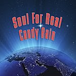 Soul For Real Candy Rain (Re-Recorded / Remastered)
