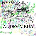 Peter Steele Andromeda