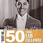 Cab Calloway Best Of - 50 Tracks