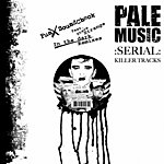 Punx Soundcheck In The Dark Remixes
