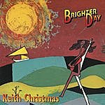Keith Christmas Brighter Day