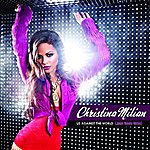 Christina Milian Us Against The World (Jason Nevins Remix) - Single