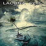 Lacuna Coil In A Reverie (Re-Issue + Bonus Tracks)