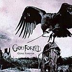 God Forbid Gone Forever (Ltd. Tour Edition)