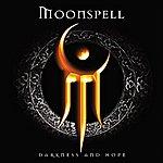 Moonspell Darkness & Hope