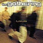 The Gathering If_then_else