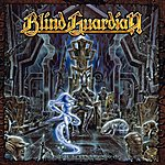 Blind Guardian Nightfall In Middle-Earth (Remastered)