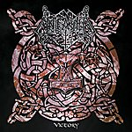 Unleashed Victory (Re-Issue + Bonus Tracks)