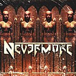 Nevermore Nevermore (Re-Issue + Bonus Tracks)