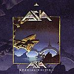 Asia Aria: Special Edition