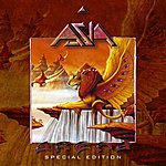 Asia Arena: Special Edition