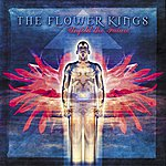 The Flower Kings Unfold The Future  (Bonus Track)