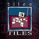 Tiles Tiles (Bonus Track)