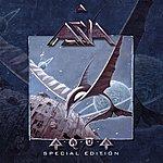 Asia Aqua: Special Edition