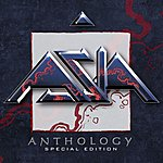 Asia Anthology: Special Edition