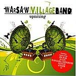 Warsaw Village Band Upmixing